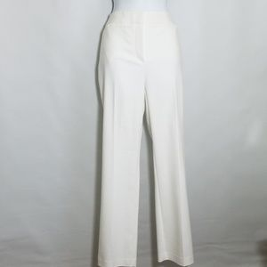 Chico's  Stright Leg Grace Pants NWT